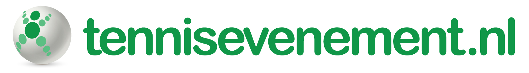 tennisevenement-logo.jpg